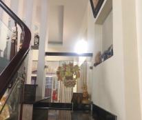 Bán nhà đường 36, Phường Hiệp Bình Chánh, DT 82m2, giá 4.5 tỷ