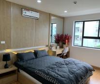 Bán căn hộ mới 100% chuẩn Hàn Quốc An Sương I Park Q12