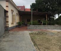 Bán đất vô địch trong tầm giá tại Lệnh Bá - Chính Trọng, Hồng Bàng, Hải Phòng