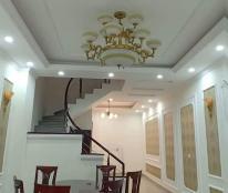 Bán nhà Mễ Trì Thượng 46m2, 4 tầng, giá chỉ 3.1 tỷ Nam Từ Liêm