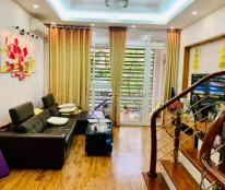 Bán nhà mặt phố La Casta vip nhất khu đô thị Văn Phú 84m2 giá sốc 13.2 tỷ