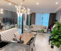 Bán căn hộ ICON 56, 3 phòng ngủ, 93m2, giá chỉ 5 tỷ, đầy đủ nội thất LH 0935.632.741