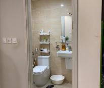 Cho thuê gấp căn hộ tại GoldSeason 47 Nguyễn Tuân diện tích 65m2, full nội thất