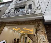 Chính chủ cần bán gấp nhà 7 tầng x 65 m2-đẹp từng centimet-phố Dương Quảng Hàm