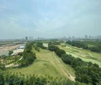 Chính chủ bán chung cư L4 Ciputra mặt sân golf giá 5.6 tỷ hướng Đông Nam