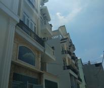 4.75 x 15m, bán gấp nhà đẹp nhất khu đồng bộ Lê Đức Thọ hẻm 350 chính chủ. Giá 6 tỷ