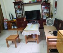 Bán nhà ngõ 465 Nguyễn Trãi, Thanh Xuân 50m2, kinh doanh online quá đỉnh