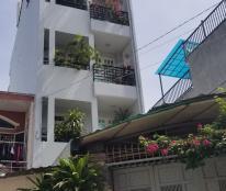 Bán nhà cấp 4 (6x25m) đường 8m Dương Quảng Hàm, khu biệt thự