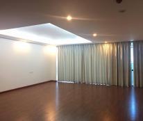 Cho thuê CCCC Golden Land Nguyễn Trãi, 115m2, đủ đồ nội thất sang trọng