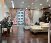 Cho thuê chung cư Rivera Park, 69 Vũ Trọng Phụng, 2 PN, đầy đủ nội thất, 12 triệu/tháng