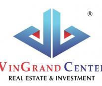 Cần bán nhà mặt tiền đường Phan Văn Trị, phường 5, quận Gò Vấp. Giá chỉ 20.5 tỷ
