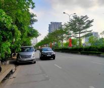 Cực hiếm nhà bán phân lô ô tô vào nhà Trần Vĩ Cầu Giấy 41m2, 5 tầng giá 6 tỷ 8