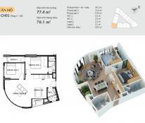 Ra mắt căn hộ Vina2 Panorama tháng 6/2022 bàn giao giá CĐT