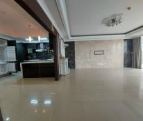 Cho thuê căn hộ Imperia An Phú 184m2 3 phòng ngủ có ban công