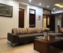 Cần bán căn hộ chung cư cao cấp Gold View Q4 DT 68m2, 2PN 1WC, giá 3.5 tỷ. LH: Nguyên: 0775788725