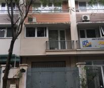 Cần bán nhà liền kề tại KĐT An Hưng, Hà Đông, Hà Nội, giá tốt