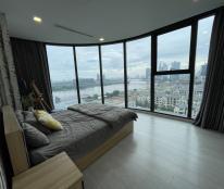 Chuyên bán căn hộ cao cấp Bason giá tốt có nhiều căn view đẹp 1PN, 2PN, 3PN nội thất cao cấp