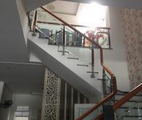 Bán nhà 3 tầng kiệt Nguyễn Lương Bằng: LH 0987901827