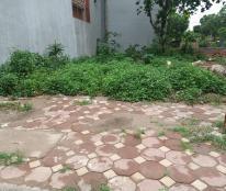 Siêu hiếm mảnh đất còn sót lại phố Phú Thượng 52m2 ô tô KD, 3,5 tỷ, 0988922234