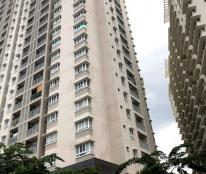 Cần bán căn hộ chung cư An Phú Quận 6, diện tích 83m2, 2PN, 2WC, full nội thất, nhà mới