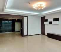 Cho thuê căn hộ Imperia An Phú 184m2 3PN có ban công