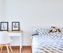 Phú Gia Residence cần cho thuê căn hộ 3 ngủ đủ đồ giá 12.5tr/th. Lh: 0976.215.450
