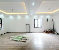 Nhà Vũ Tông Phan - lô góc - ngõ thông - kinh doanh - ô tô 7 chỗ vào nhà 6.8 tỷ