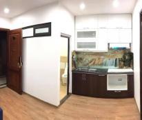 Bán tòa căn hộ 152m2x10T mặt phố Lạc Long Quân, Tây Hồ, giá 35 tỷ. 0967982638