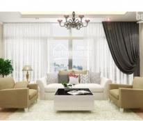 Cho thuê chung cư Sky Garden 3, Phú Mỹ Hưng, 3PN 2WC, có đầy đủ nội thất giá rẻ. 0941 651 268