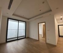 Bán căn hộ cao cấp 2PN chung cư Hinode City Minh Khai view đẹp, 0936262111