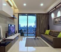 Bán căn hộ chung cư Saigon Airport, quận Tân Bình, 3PN, thiết kế theo phong cách châu Âu giá 5.4tỷ