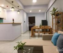 Cho thuê căn hộ chung cư tại Sky Garden 3, Quận 7, DT 89m2 giá 12 Triệu/tháng. LH: 0941 651 268