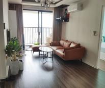 Cho thuê các căn hộ đồ cơ bản hoặc full đồ chung cư Imperia Sky Garden Minh Khai