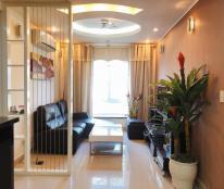 Cho thuê căn hộ chung cư tại Sky Garden 3, Quận 7, diện tích 72m2 giá 10 tr/th. LH: 0941 651 268