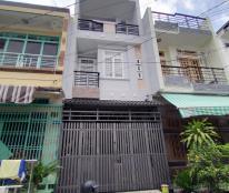 Bán nhà đẹp giá rẻ HXH 9m đường Đất Mới, DT: 4x14m, 2 lầu, giá: 5.5 tỷ TL