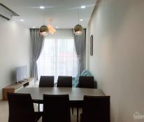 Cho thuê CH Sky Garden, PMH, 2PN, 1WC full nội thất, giá tốt nhất: 8 tr/tháng. LH: 0941 651 268