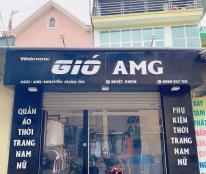 Sang nhượng shop thời trang Nam Nữ số 40 Nguyễn Xuân Ôn, TP Vinh