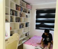 Cho thuê căn hộ chung Time Tower 35 Lê Văn Lương 3PN đủ đồ 15tr/th, LH 0829906762