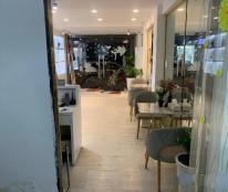 Bán nhà chính chủ giá rẻ mặt tiền Huỳnh Văn Bánh, Phú Nhuận 108m2 giá 23tỷ