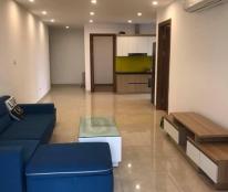 Cho thuê căn hộ chung cư 47 Vũ Trọng Phụng 2PN full 9tr/th. LH 0988191712