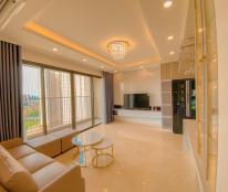 0976.215.450 - Hot, cho thuê căn hộ dự án Rivera Park 69 Vũ Trọng Phụng 2PN full đồ, giá 12 tr/th