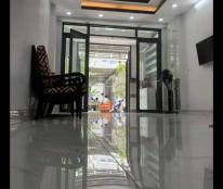 Bán nhà mặt tiền, quận Bình Tân, giá 5.65 tỷ