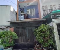 Bán nhà đẹp giá rẻ HXH 1/ đường Đất Mới, DT: 4x13.2m, 2.5 tấm, giá: 4.5 tỷ, TL