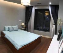 Cho thuê gấp căn hộ chung cư Starcity 23 Lê Văn Lương 1PN đủ đồ 9tr/th, LH 082 99 067 62