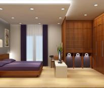 Cho thuê chung cư Star City 23 Lê Văn Lương, 3PN đủ đồ 14tr/th, LH 082 99 067 62