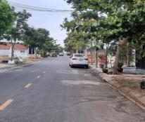 Bán đất đường Hoàng Bính Chính, phường Hòa Hải, quận Ngũ Hành Sơn. DT: 300m2 giá: 13,5 tỷ