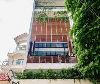 Chủ nhà giảm 2.5 tỷ để bán gấp nhà 3 lầu mặt tiền Tân Bình đang kinh doanh tổng DT 145m2