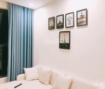 Chính chủ cho thuê gấp căn hộ ở Golden Palm, Lê Văn Lương, ở luôn 90m2 2PN 2WC đủ đồ, 11.5tr/th