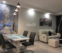 Bán căn hộ chung cư The Manor, quận Bình Thạnh, 3 phòng ngủ, view Landmark 81 tuyệt đẹp giá 5.85 tỷ