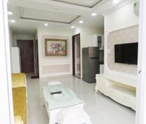 Cho thuê căn hộ chung cư tại dự án Soho Premier, Bình Thạnh, TP.HCM diện tích 65m2 giá 11 tr/th